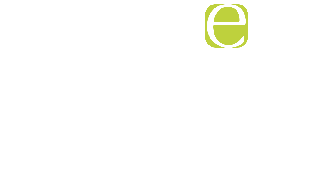Business Legals