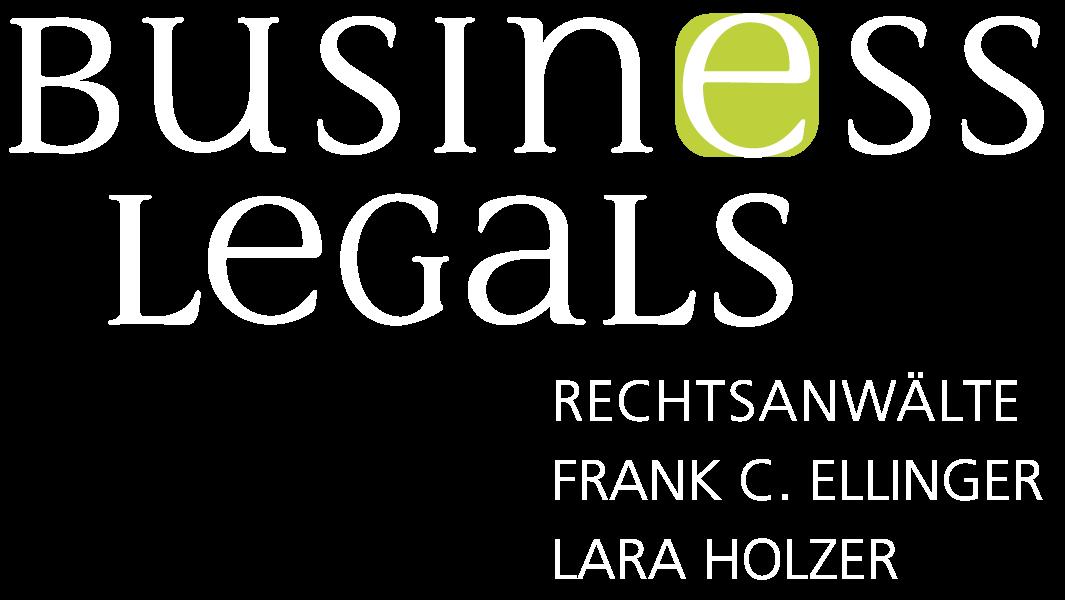 Business Legals